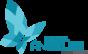 Logo Hospital Ángeles
